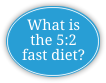 What is the 5-2 Fasting Diet?